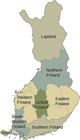 Finland Map.png